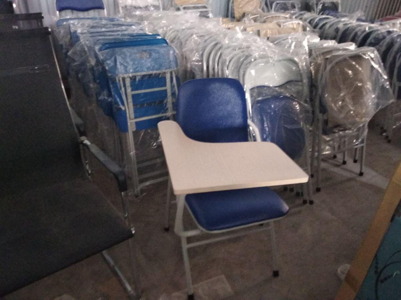 Kho ghế của đại Lợi