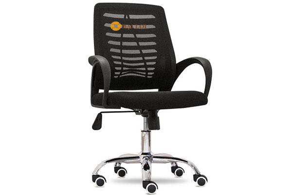 Mẫu ghế GL-102