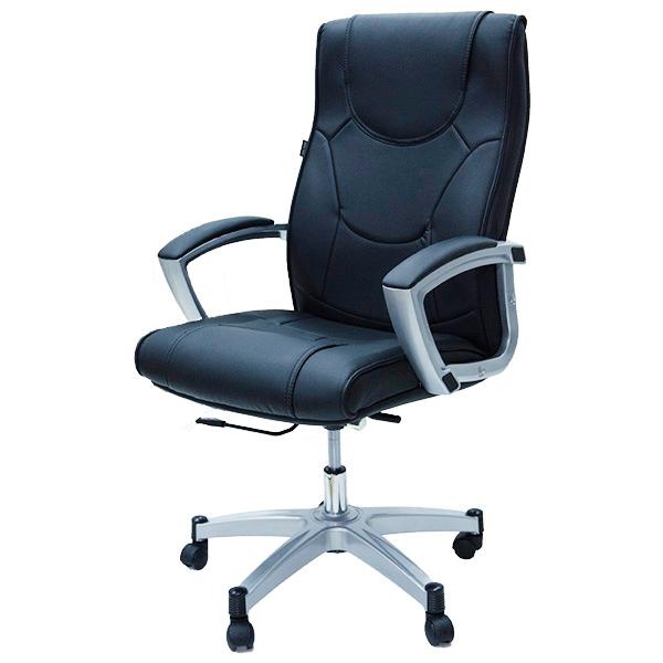 Mẫu ghế 16 ghế giám đốc da văn phòng SG9033 Hòa Phát