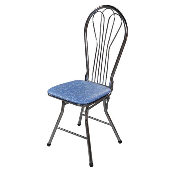 Ghế G02 có thể thiết kế mặt ghế vuông tựa lưng đan hoa