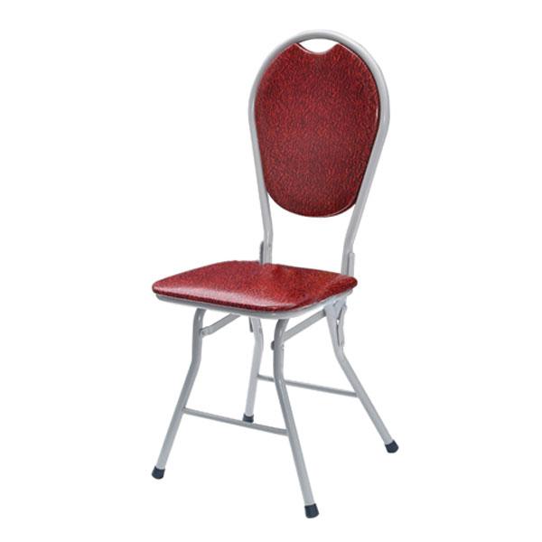 G02 chân sơn tĩnh điện, mặt ghế vuông