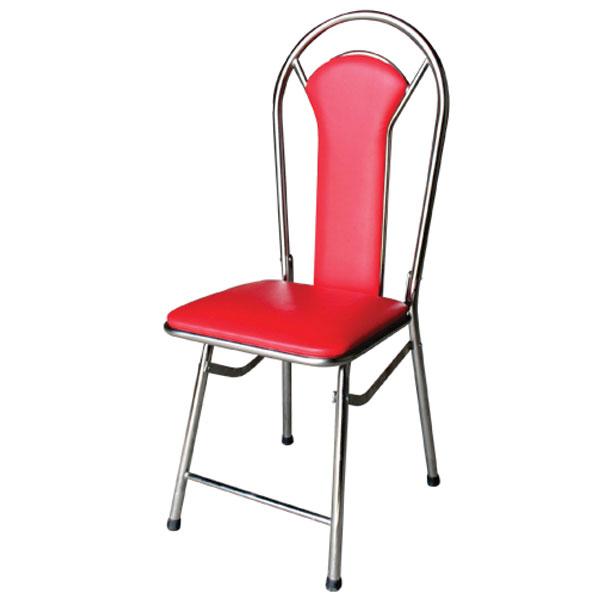 Thiết kế khác của ghế G02