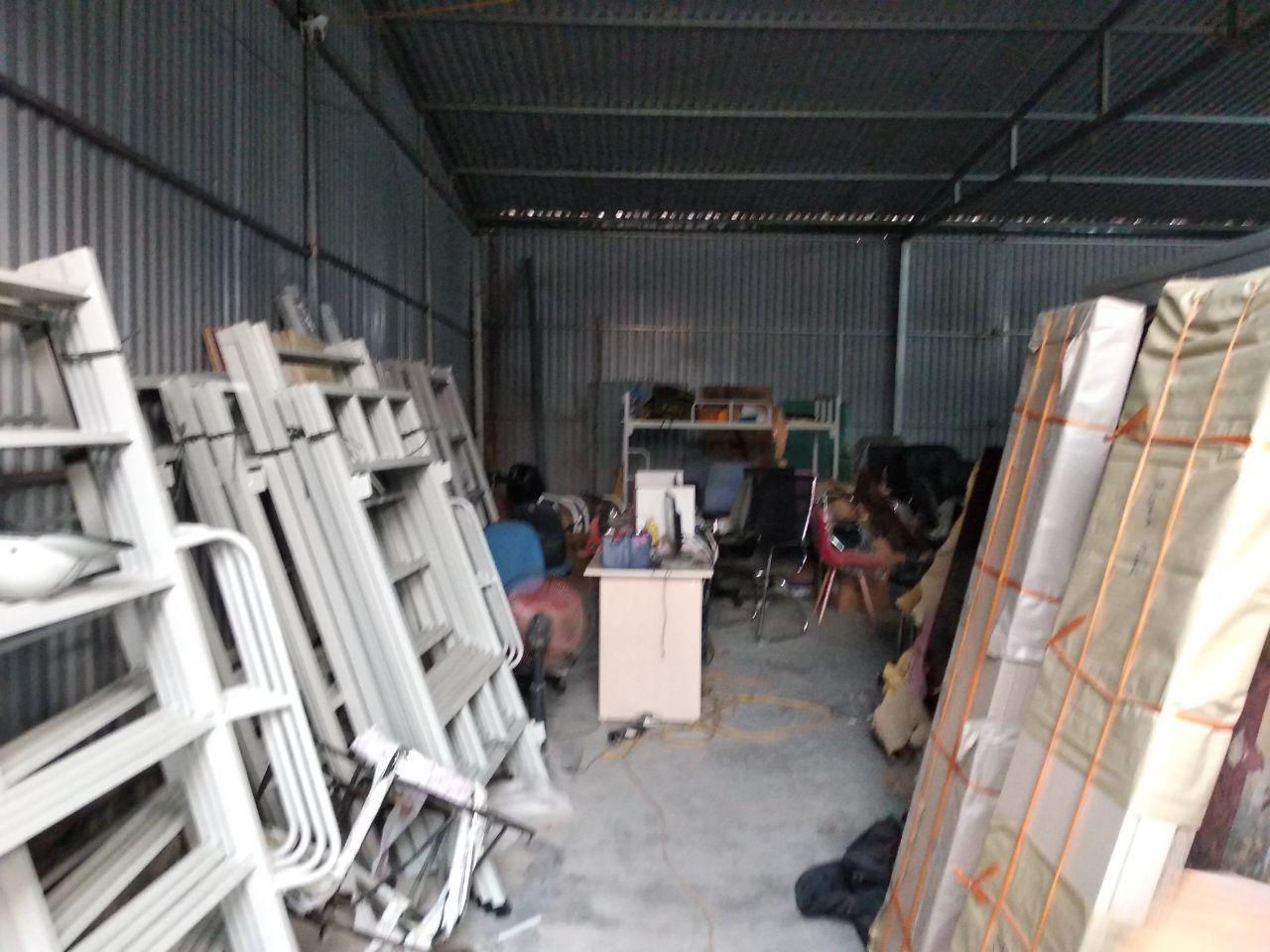 Miễn phí vận chuyển nội thành Hà Nội với đơn 10tr cho giường sắt tầng