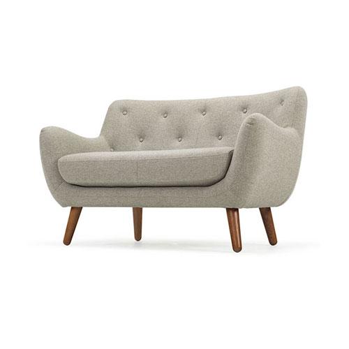 ghế sofa văng nỉ