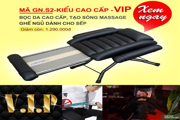 Ghế ngủ văn phòng Xuân Phát là một thương hiệu uy tin về sản xuất ghế ngủ tại Việt Nam