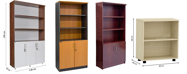 Hòa phát là đơn vị chuyên cung cấp các loại tủ kệ theo thiết kế văn phòng và bán sẵn. các sản phẩm với nhiều màu sắc khác nhau để phù hợp nhất với không gian nội thất của khách hàng