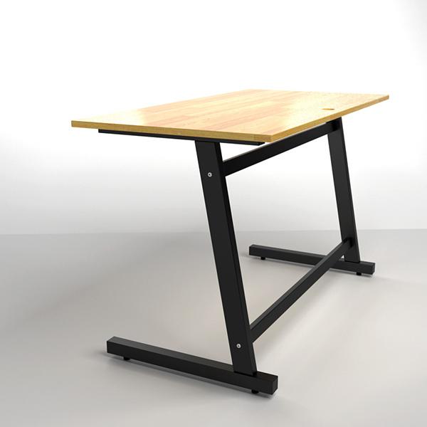 BCS-Z7 là mẫu bàn mới nhất 2020 với thiết kế hiện đại, sang trọng và vô cùng chắc chắn