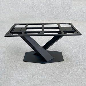 Chân bàn ăn Stratos
