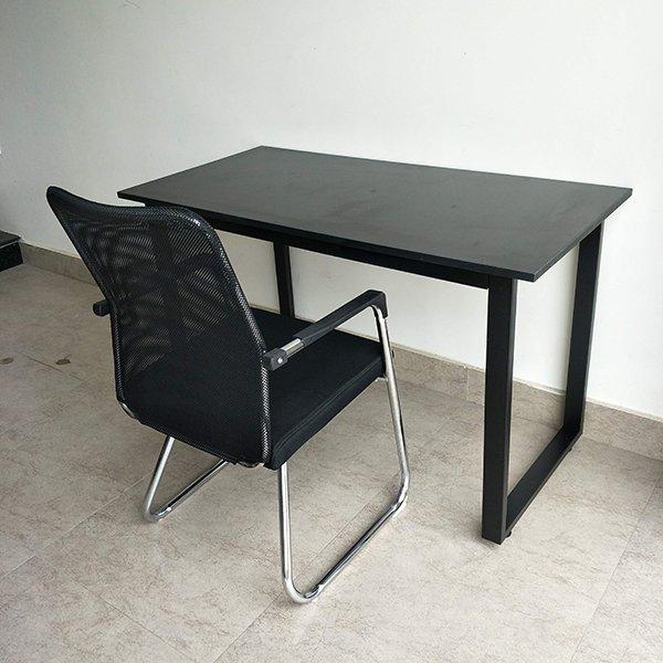 Combo bàn ghế làm việc CBU2