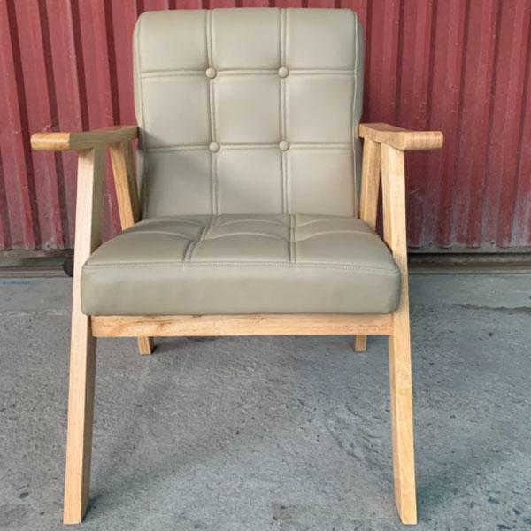 Mẫu ghế sofa đơn này hiện đang bán chạy nhất hiện nay