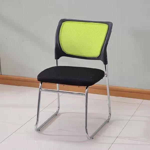 GQ06 là một trong những mẫu ghế quỳ giá tốt nhất hiện nay