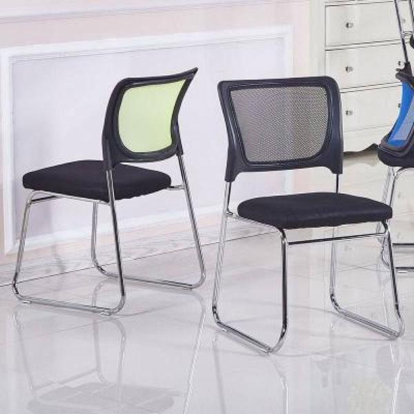 Ghế Quỳ GQ06 hiện tại đang có sẵn 3 màu : Đen, Xanh lá và Cam