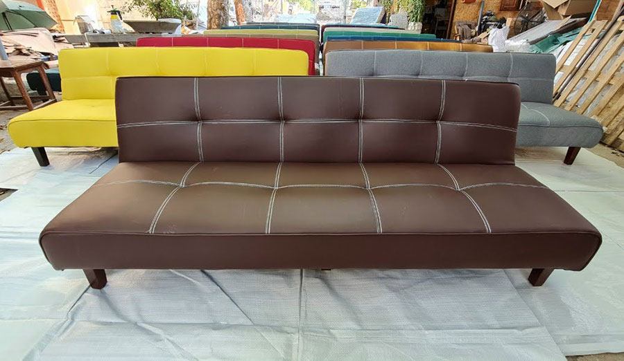 Mẫu Sofa Giường Giá Rẻ Nhất tại Hà Nội