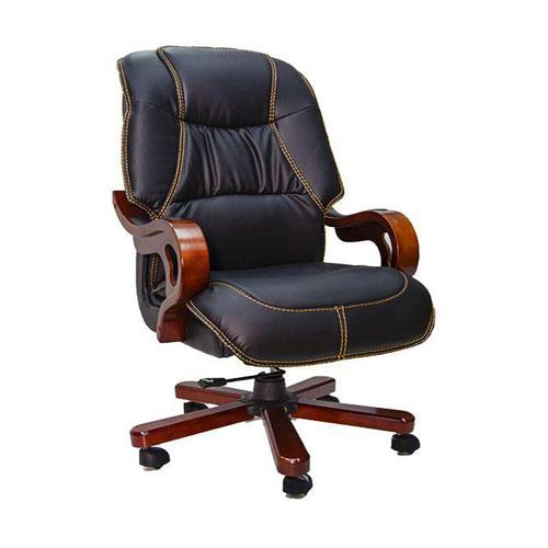 Ghế giám đốc, ghế tổng giám đốc, ghế CEO