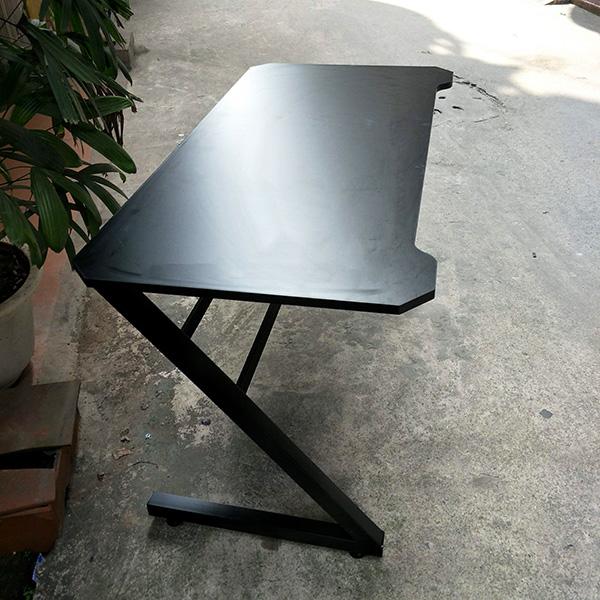 Mặt bàn gỗ công nghiệp kích thước 60x120cm