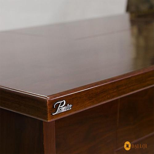 bàn giám đốc ET1400B
