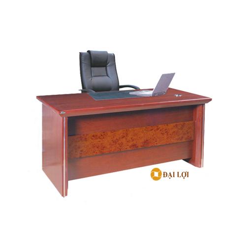 bàn giám đốc ET1400G