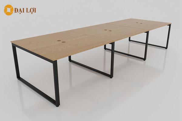 Hình ảnh thiết kế mặt bàn