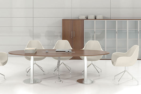 Thiết kế văn phòng20m2