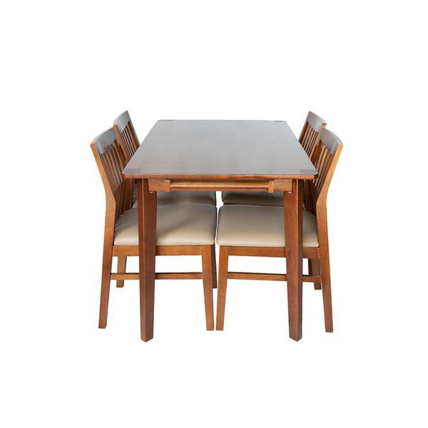 Bộ bàn ghế bingo