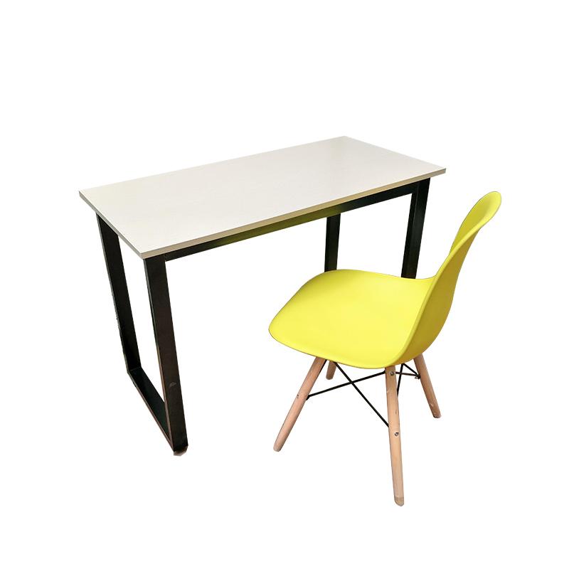 Combo bàn ghế làm việc nhỏ gọn