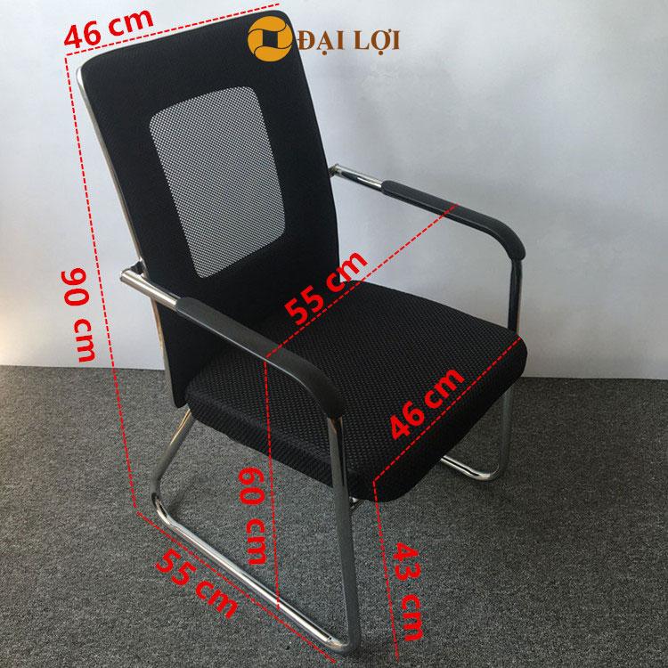 Khuyến mại ghế quỳ giá rẻ