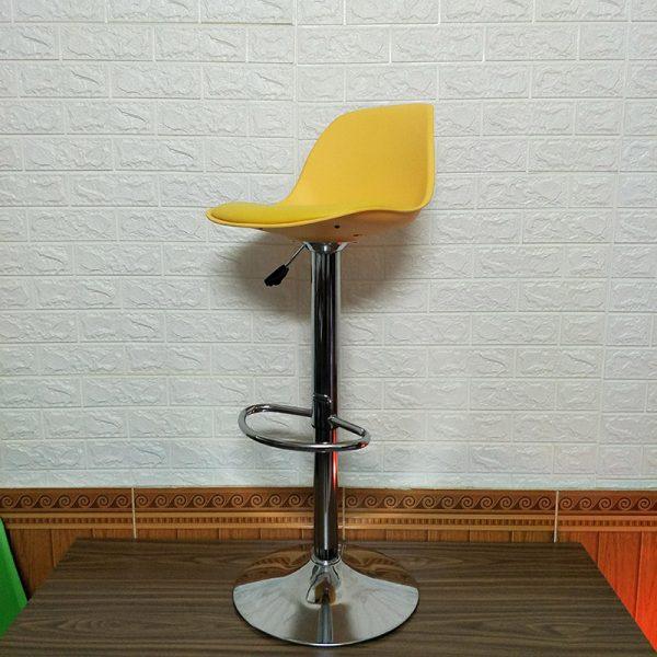 Ghế quầy bar tại nội thất Đại Lợi có chiều cao tối đa lên tới 80cm