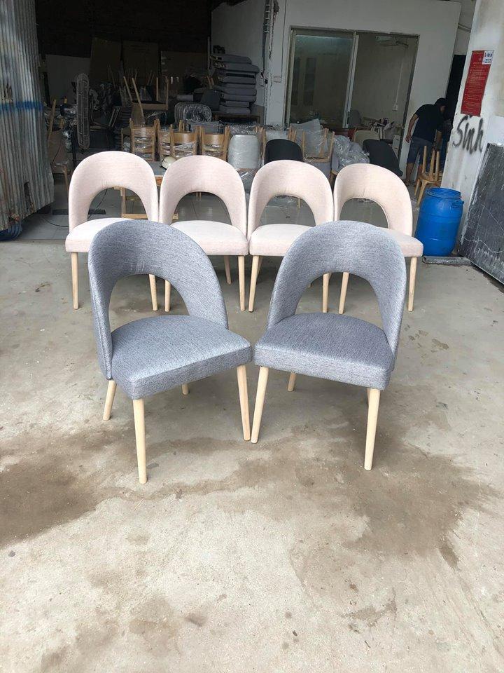 ghế ăn cafe collin của badova (3)