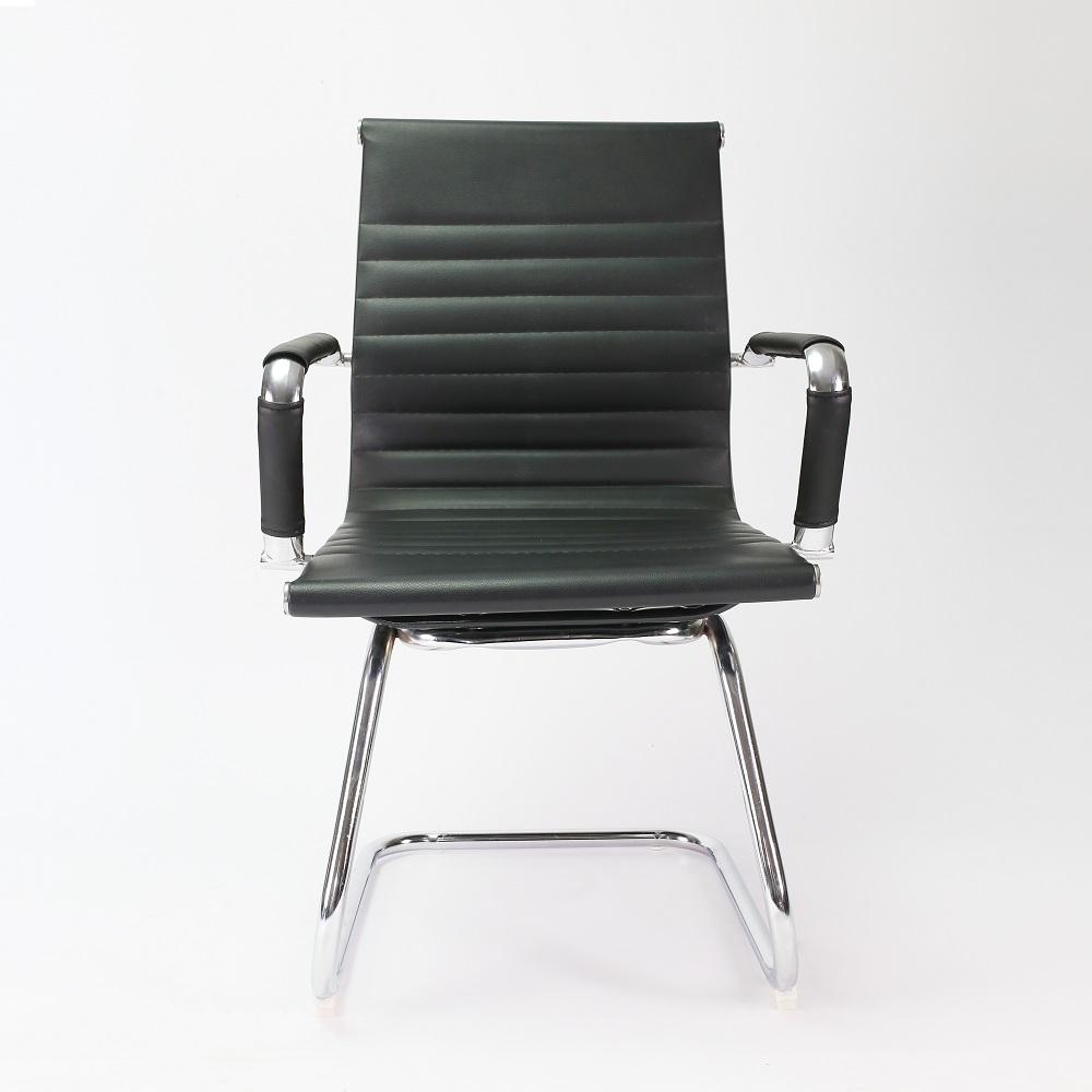 Ghế chân quỳ GQ01