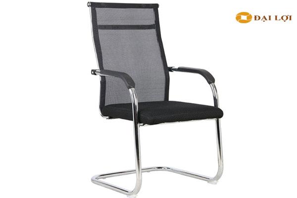 Ảnh ghế chân quỳ AGL102Q