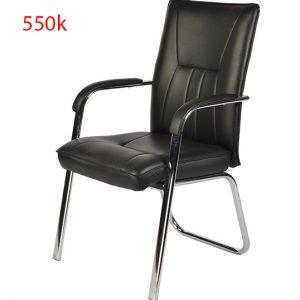 Ghế chân quỳ văn phòng GCQ-02