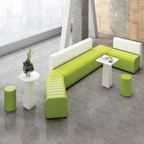 Sofa văn phòng dòng ghế dài