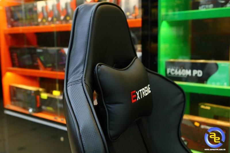 Lưng ghế Gaming Extreme Zero V2