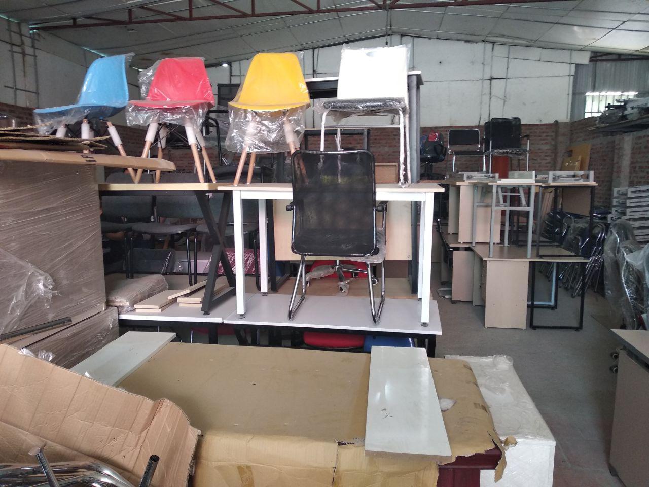 NGoài ra chúng tôi còn cung cấp các loại ghế khác