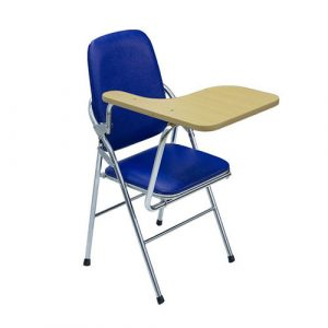 ghế gấp ghế xếp G04B