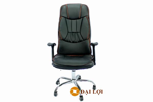 ghế giám đốc cao cấp nhập khẩu GGD05-DEN