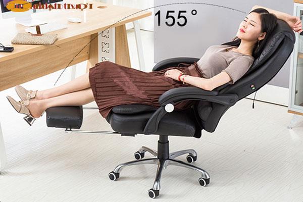 Ghế ngủ giám đốc GN-01