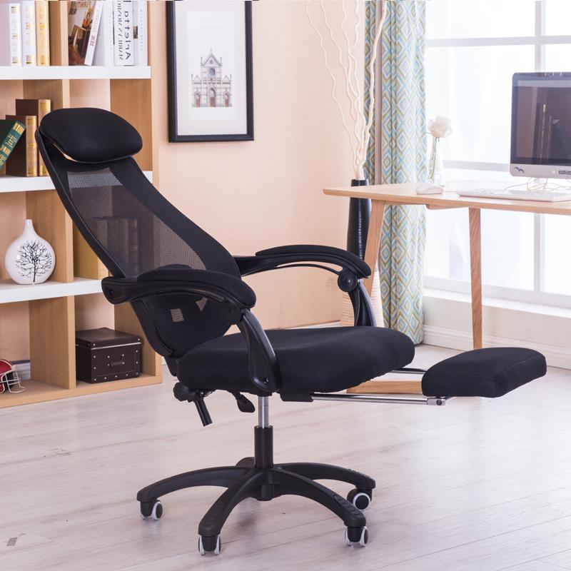 Ghế ngủ văn phòng cao cấp mã GNVP02