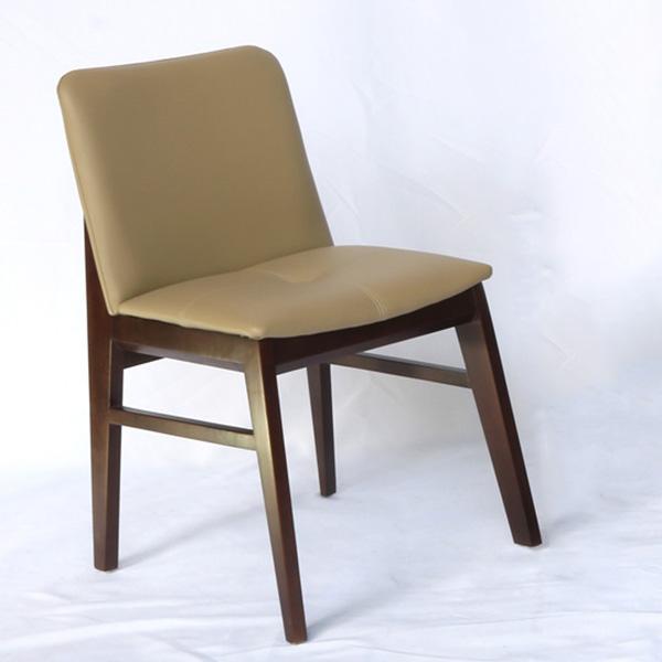 Ghế Obama gỗ cao su