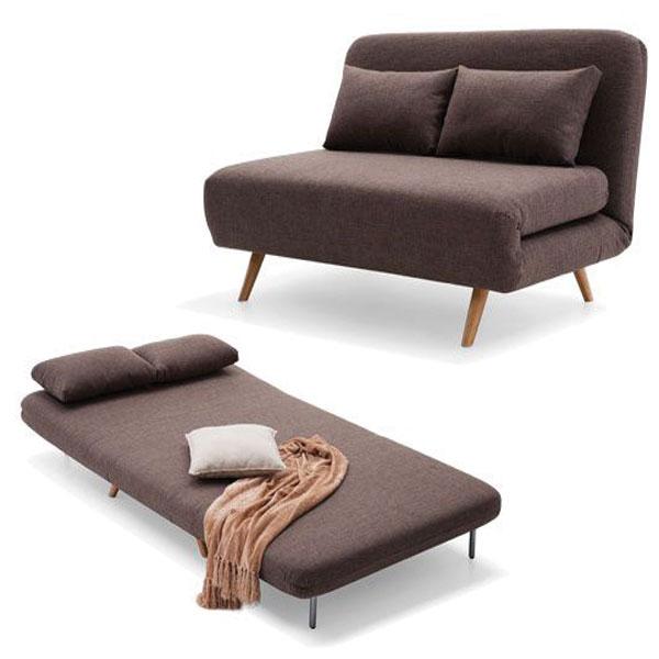 Những đặc điểm của ghế sofa giường