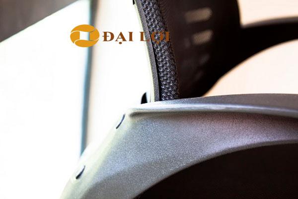phần tay ghế ghế AGL102