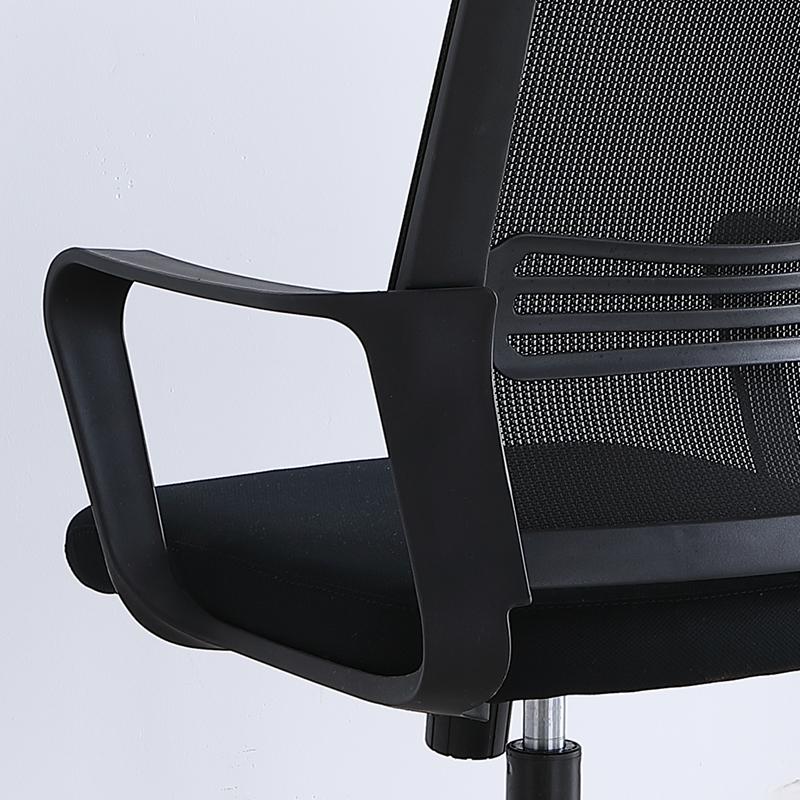 Ghế xoay lưới văn phòng GXL05