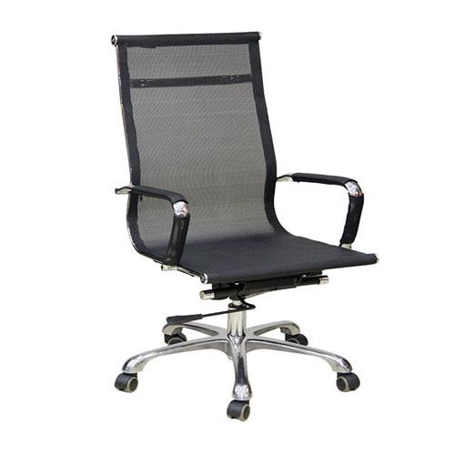 Ghế xoay lưới được ưa chuộng sử dụng ở hầu hết các văn phòng làm việc hiện nay