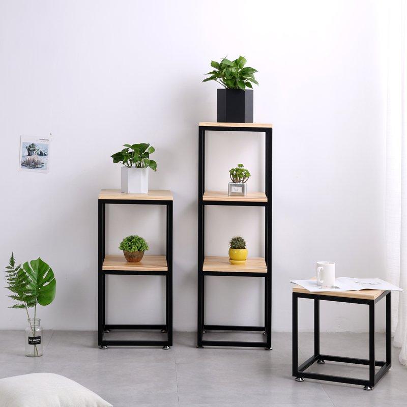 Được thiết kế rời nhau dễ dàng di chuyển và sắp xếp theo sở thích