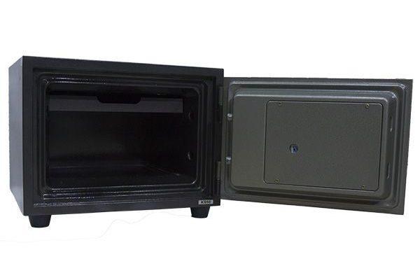 ngăn trong két sắt KS50N