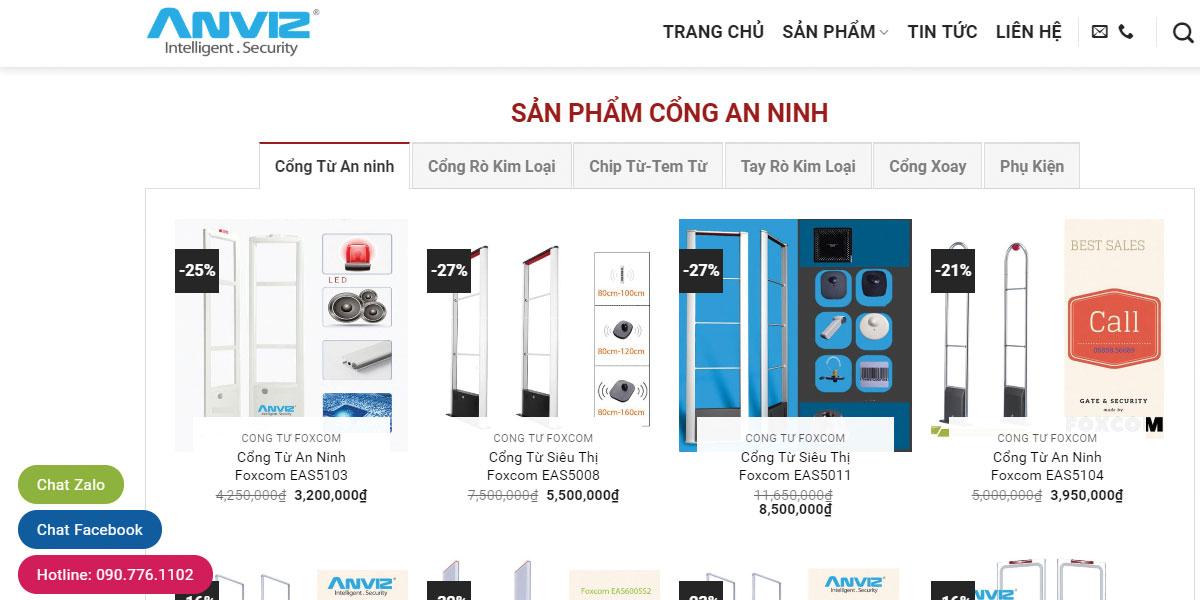 Cung Cấp Ghế Quầy Bar Cho Congtuanninh.com.vn