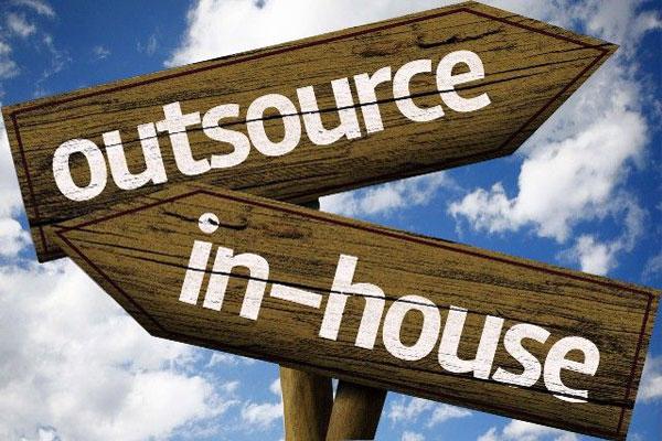 outsource là gì ý nghĩa của outsource