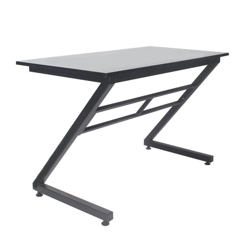 khung bàn là sắt sơn tĩnh điện màu đen