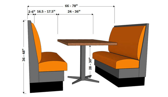 Bộ bàn ghế cafe sofa