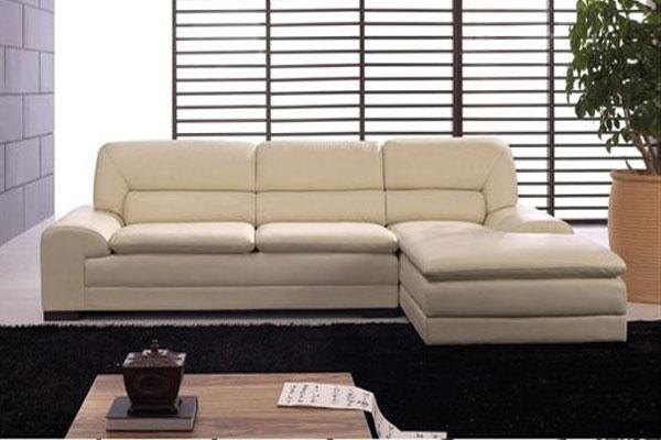 Với mẫu sofa này bạn sẽ làm cho phòng khách trở nên sang trọng